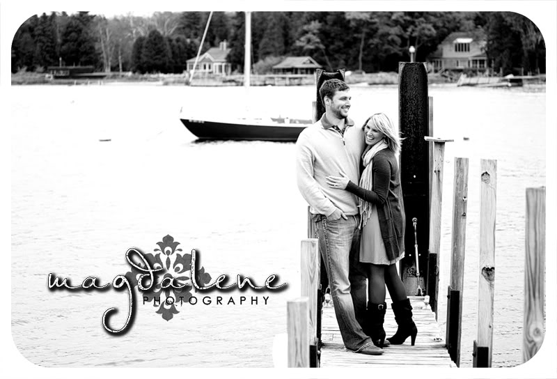 fish-creek-engagement-pictures