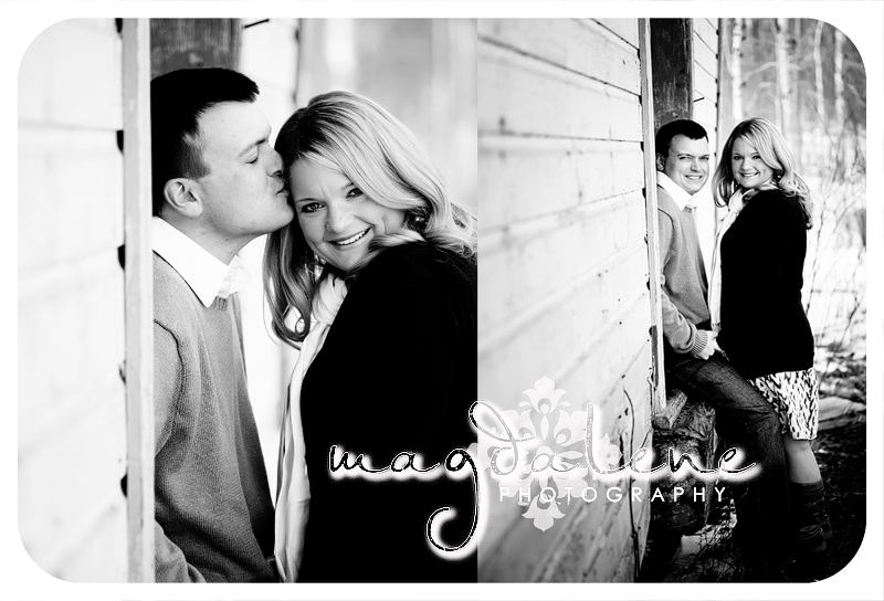 wisconsin-winter-engagement-pictures