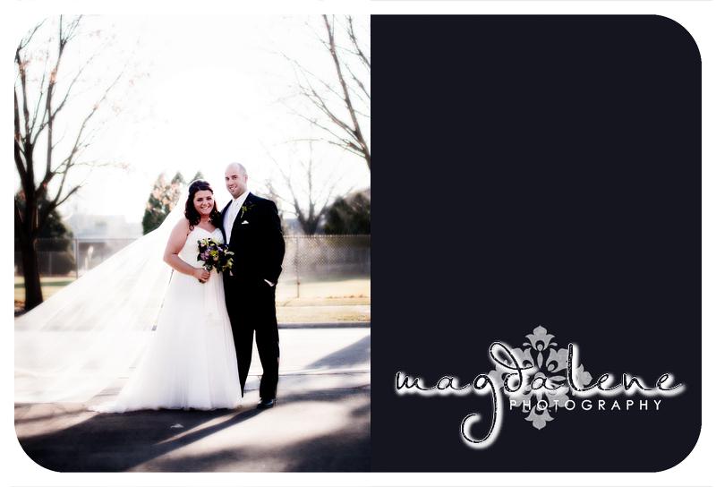 best-green-bay-wedding-photographer
