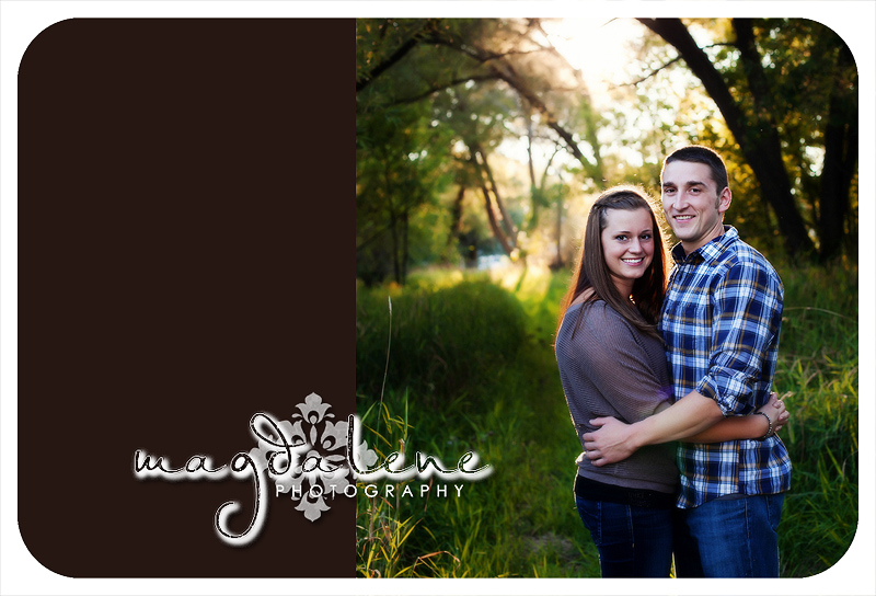 outdoor-wisconsin-engagement-pictures