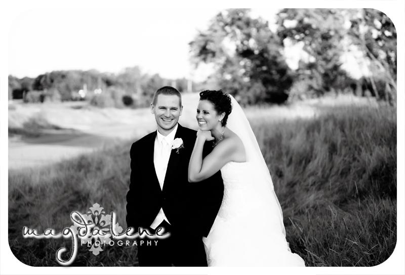 wisconsin-dells-wedding-photographer