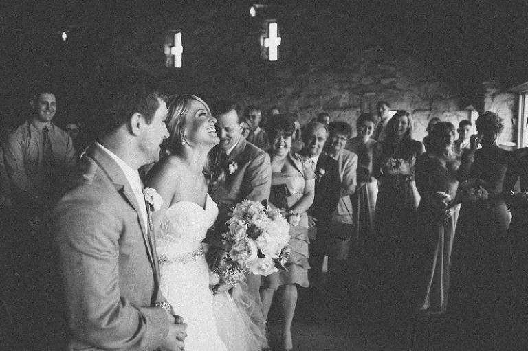 door_county_wi_wedding_venue