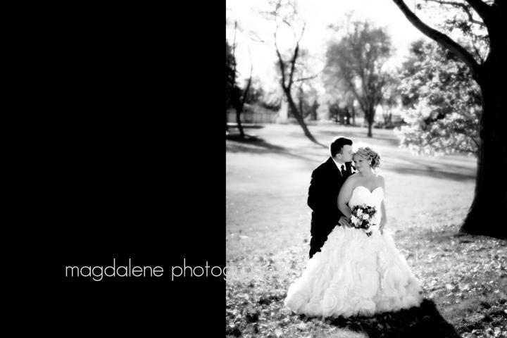 artistic-green-bay-wedding