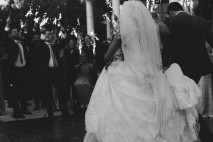 egg_harbor_wi_wedding