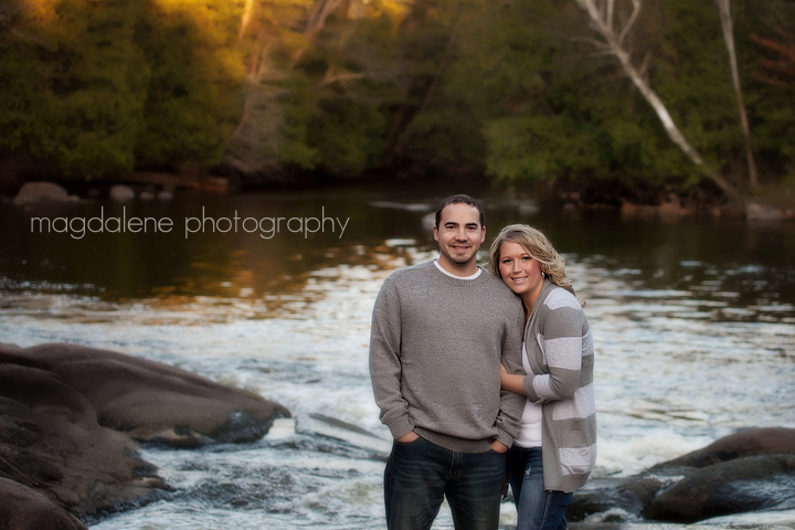 shawano-engagement-wedding-photographer