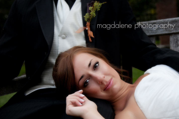 wausau-wedding-photographer