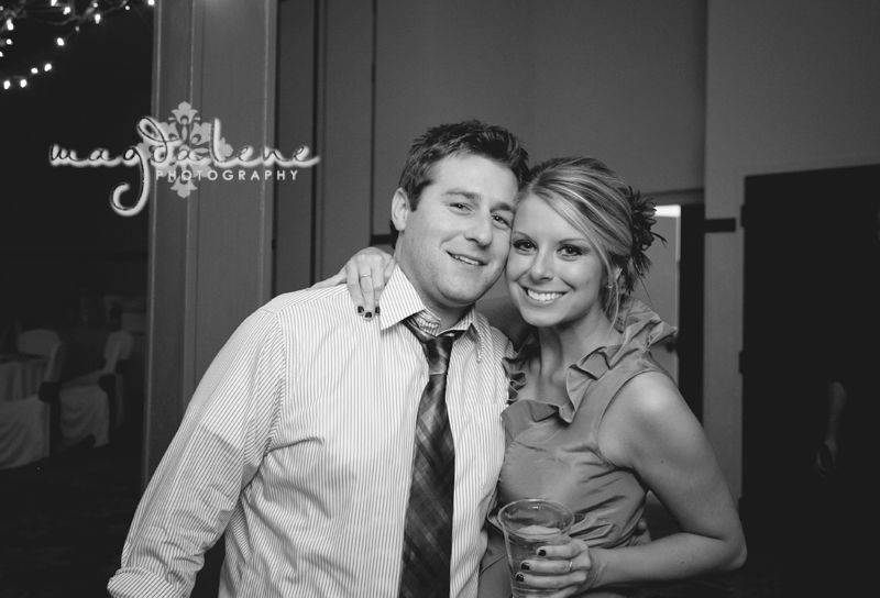 wisconsin rapids stevens point wedding photographer