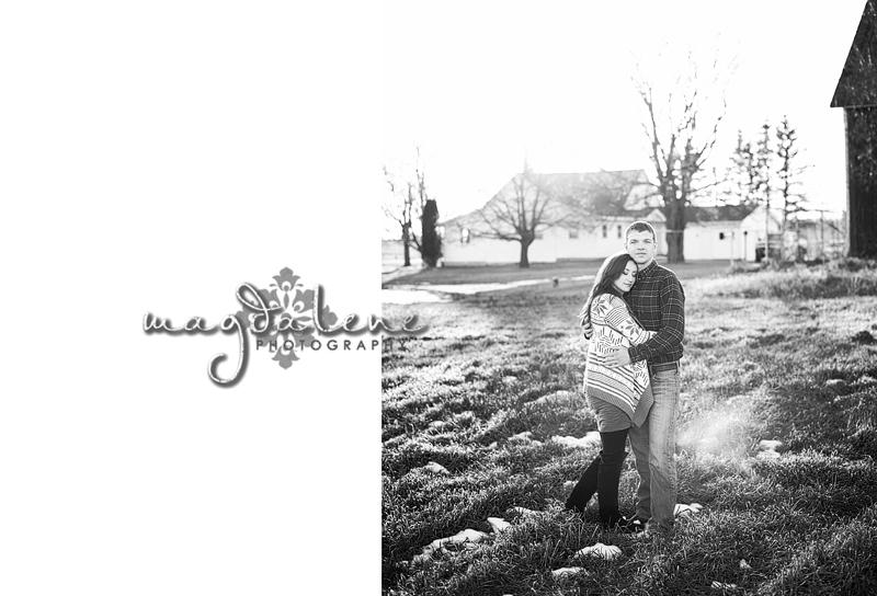 green-bay-appleton-wedding-photographer0002