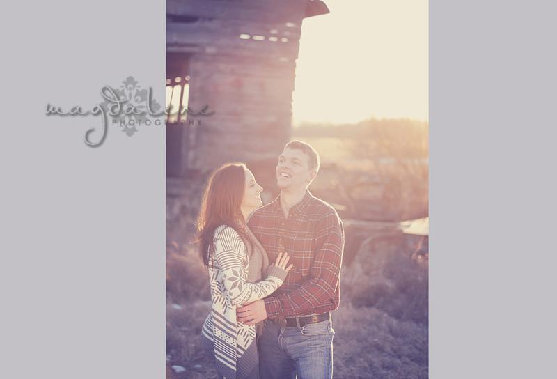 green-bay-appleton-wi-wedding-photos-photography