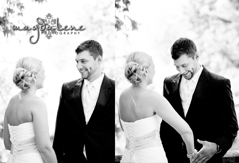 wisconsin-rapids-wedding-photographer