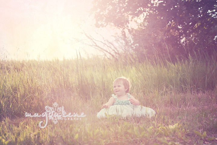 door-county-child-family-photography