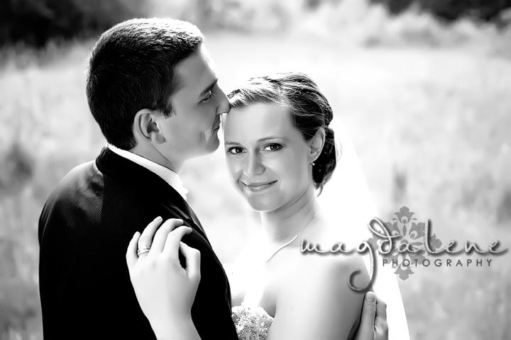 suamico-de-pere-wedding-photographer