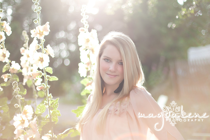 green-bay-senior-portrait-photographer