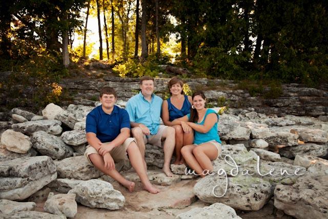 door-county-family-portrait-photographer