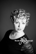 green-bay-wi-business-salon-photography