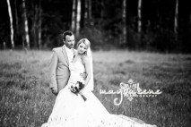 modern artistic wisconsin wedding photographer