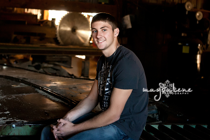 wisconsin-sawmill-senior-pictures