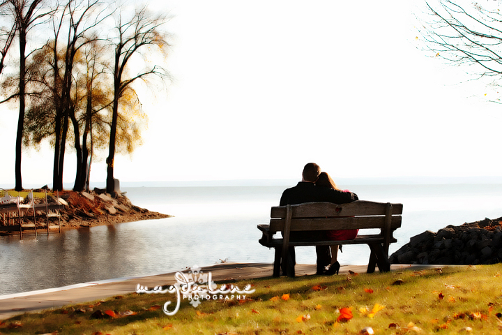 lakeshore-wisconsin-engagement-pictures