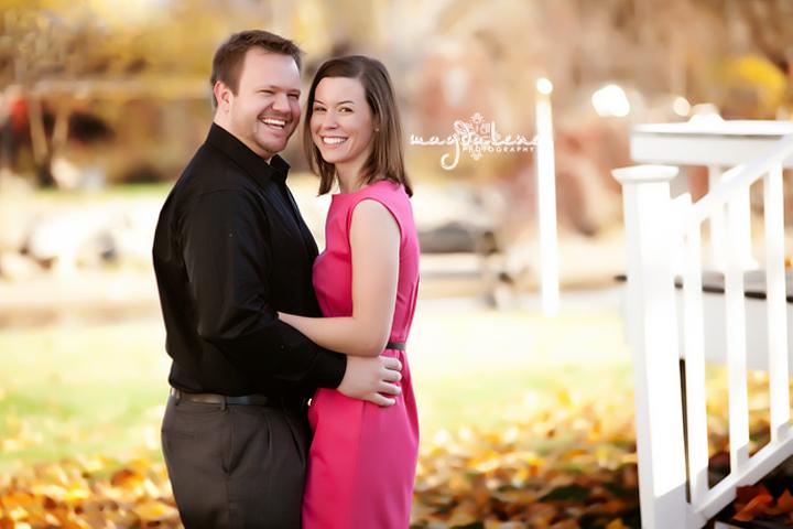 artistic-wisconsin-wedding-engagement
