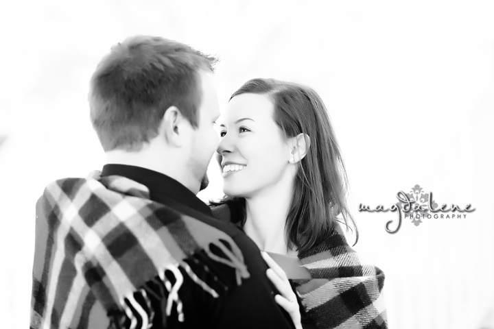 fall-wisconsin-engagement-pictures
