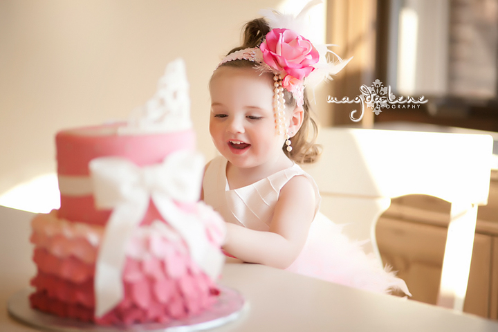 green-bay-child-birthday-photos