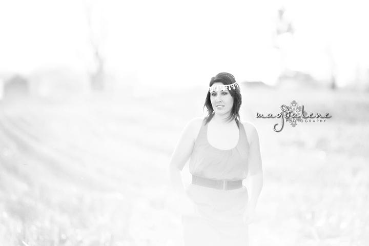 green-bay-senior-portrait-photographer