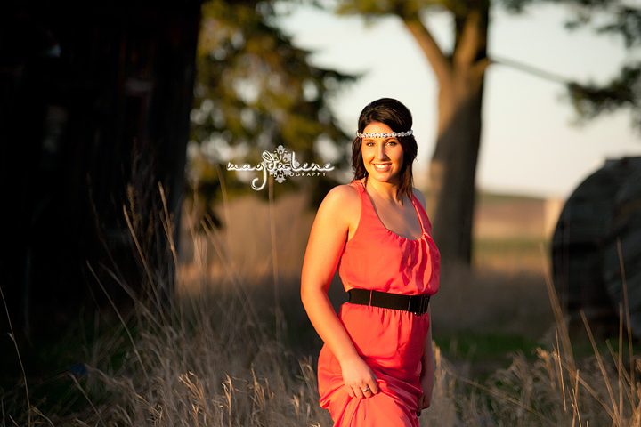 green-bay-couture-photographer