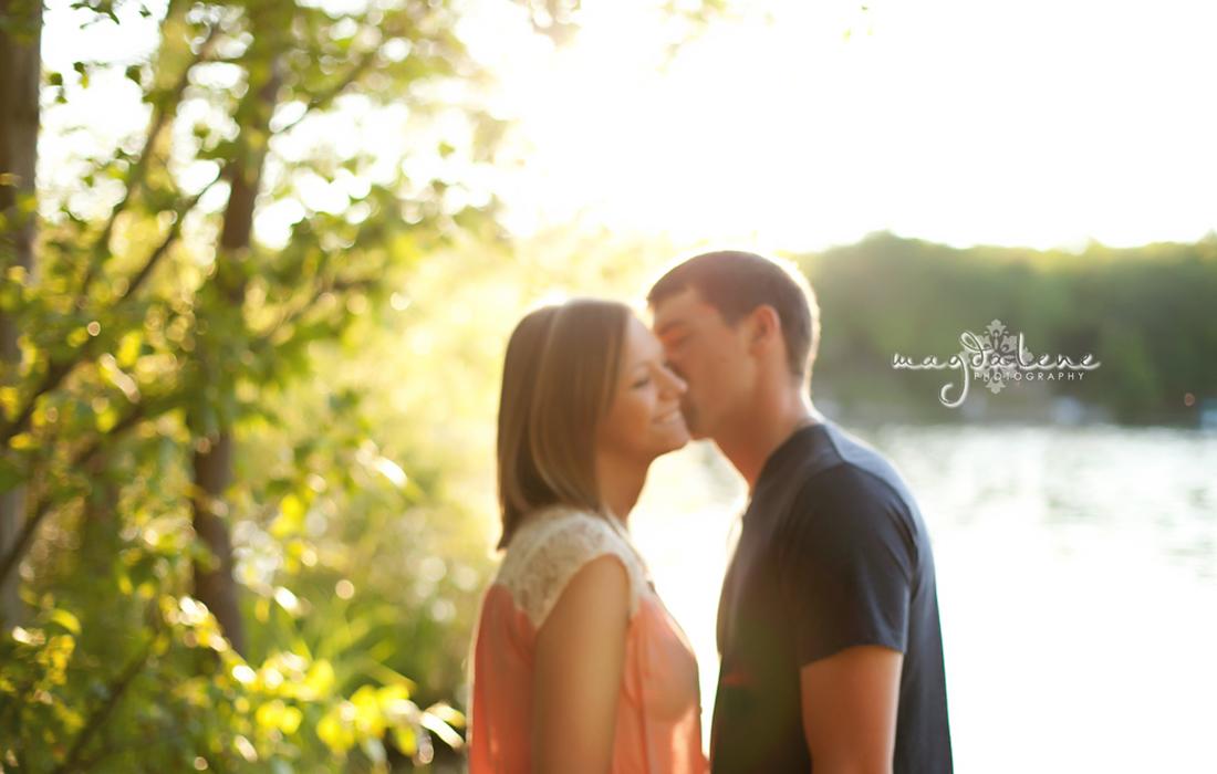 oshkosh-wedding-photographer
