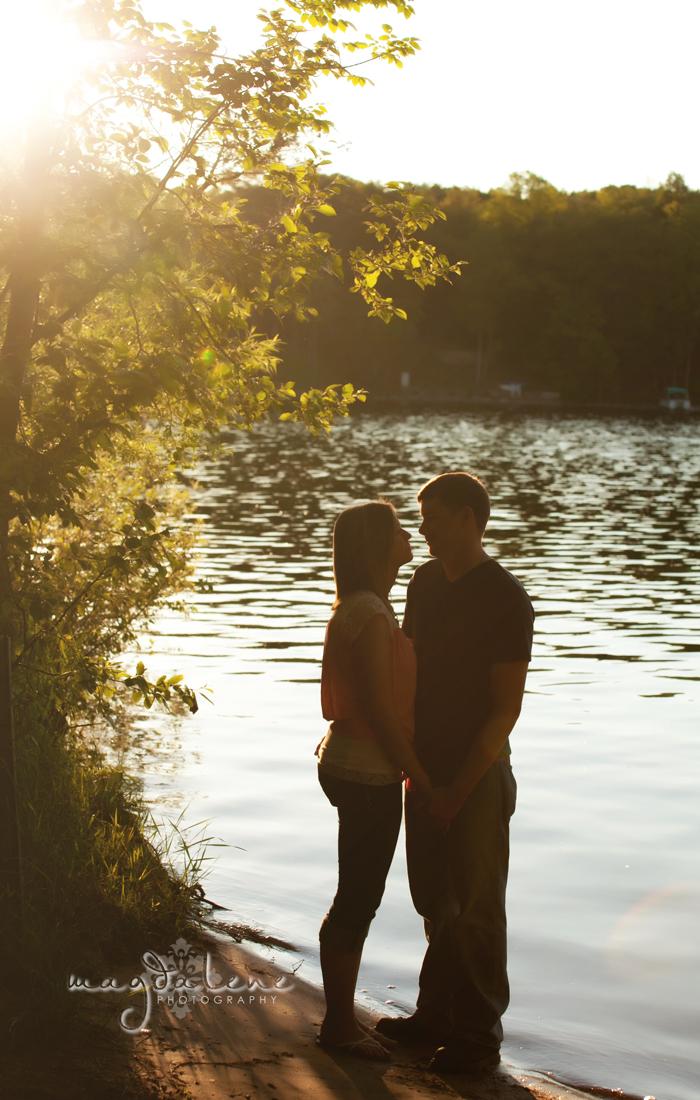 northeast-wisconsin-wedding-photographer