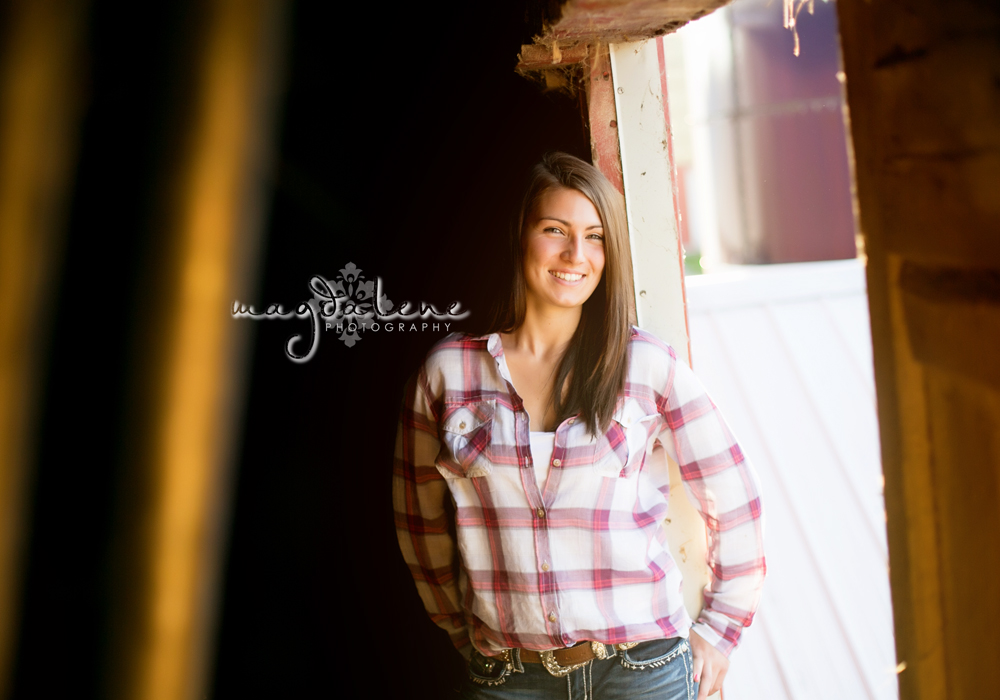 senior pictures green bay wi