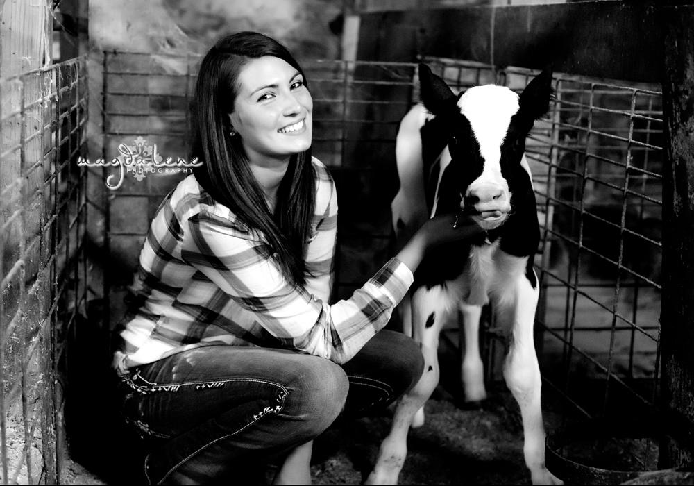 wisconsin-barn-senior-pictures
