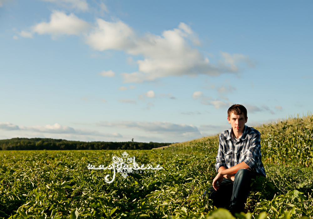 green-bay-senior-pictures