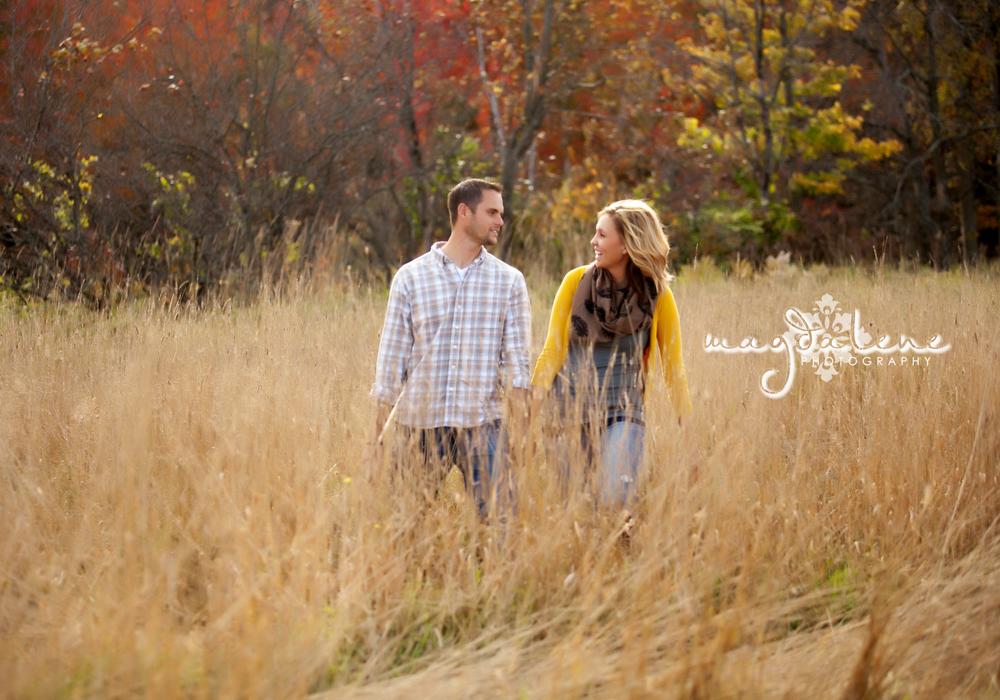 oahkosh-wi-wedding-photographer