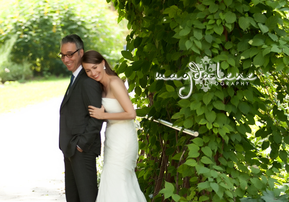 green-bay-botanical-gardens-wedding