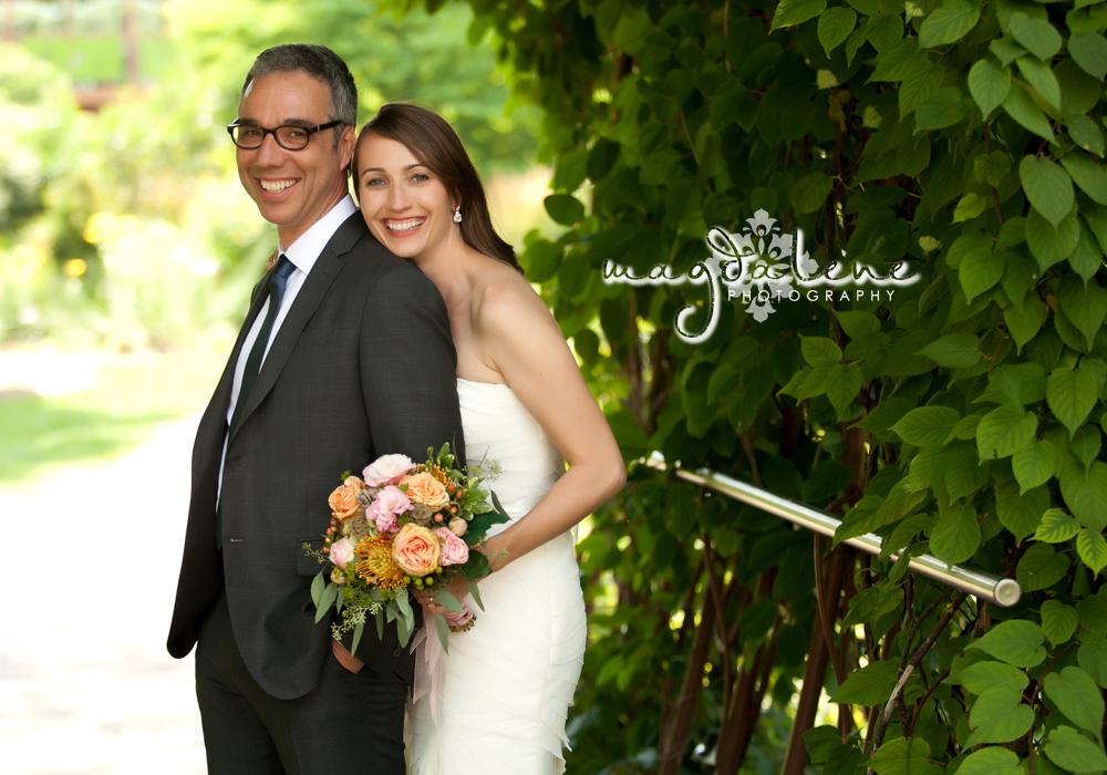 green-bay-wedding