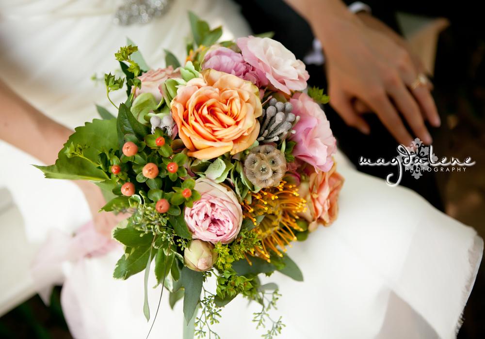 green-bay-outdoor-wedding