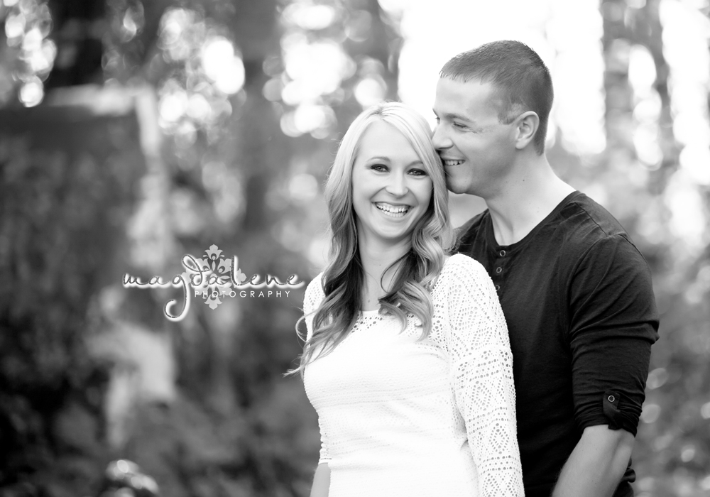 appleton-wi-wedding-photographer