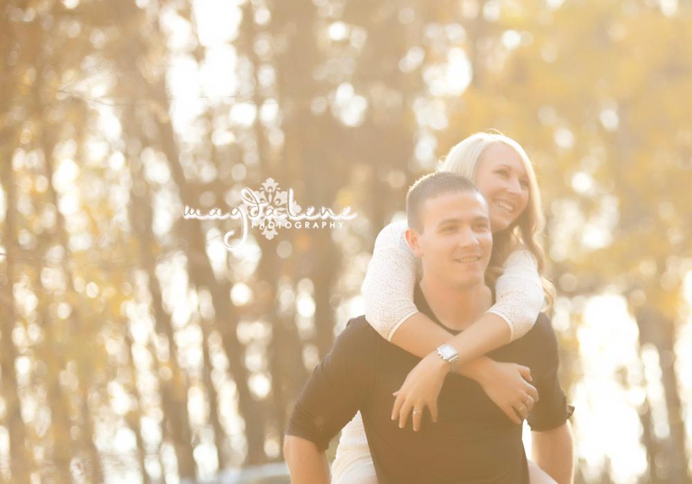 oshkosh-wi-wedding-photographer