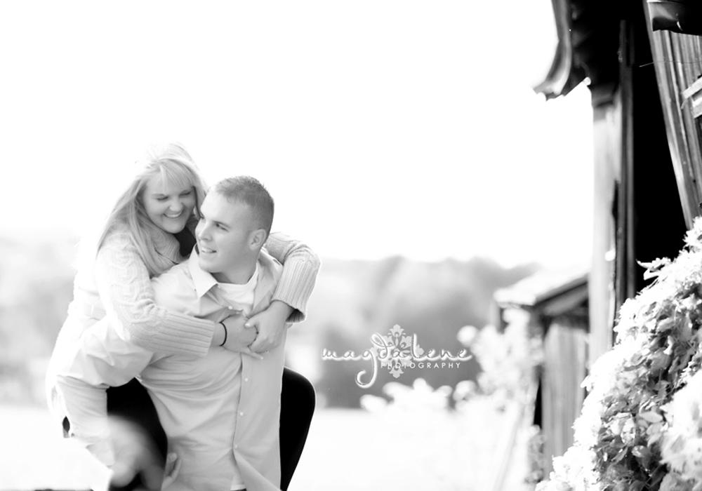appleton-wedding-photographer