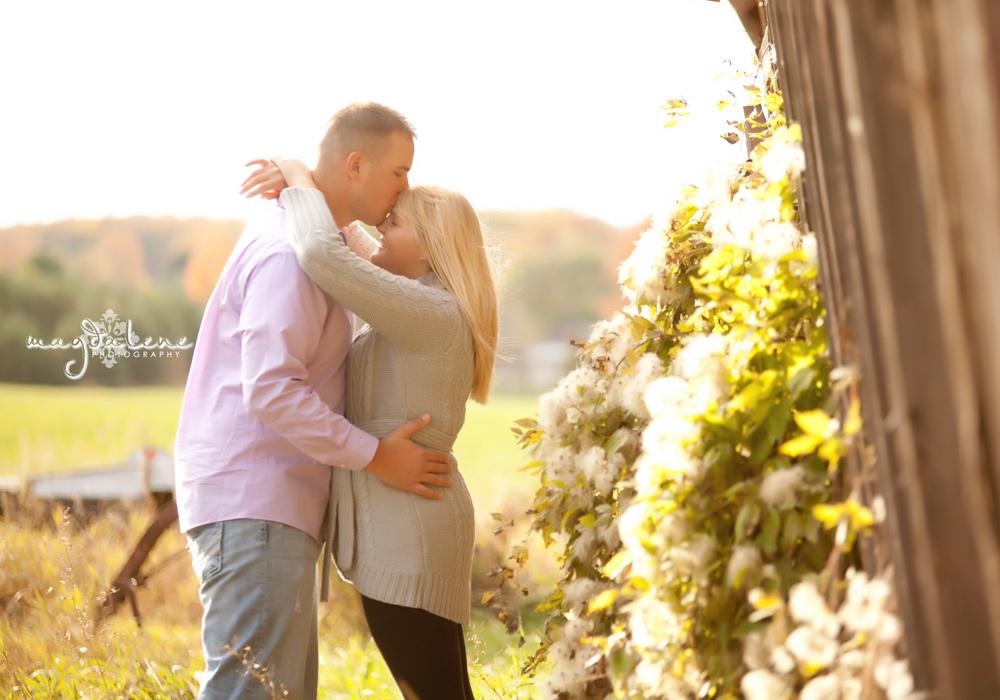 wisconsin-fall-wedding-photographer