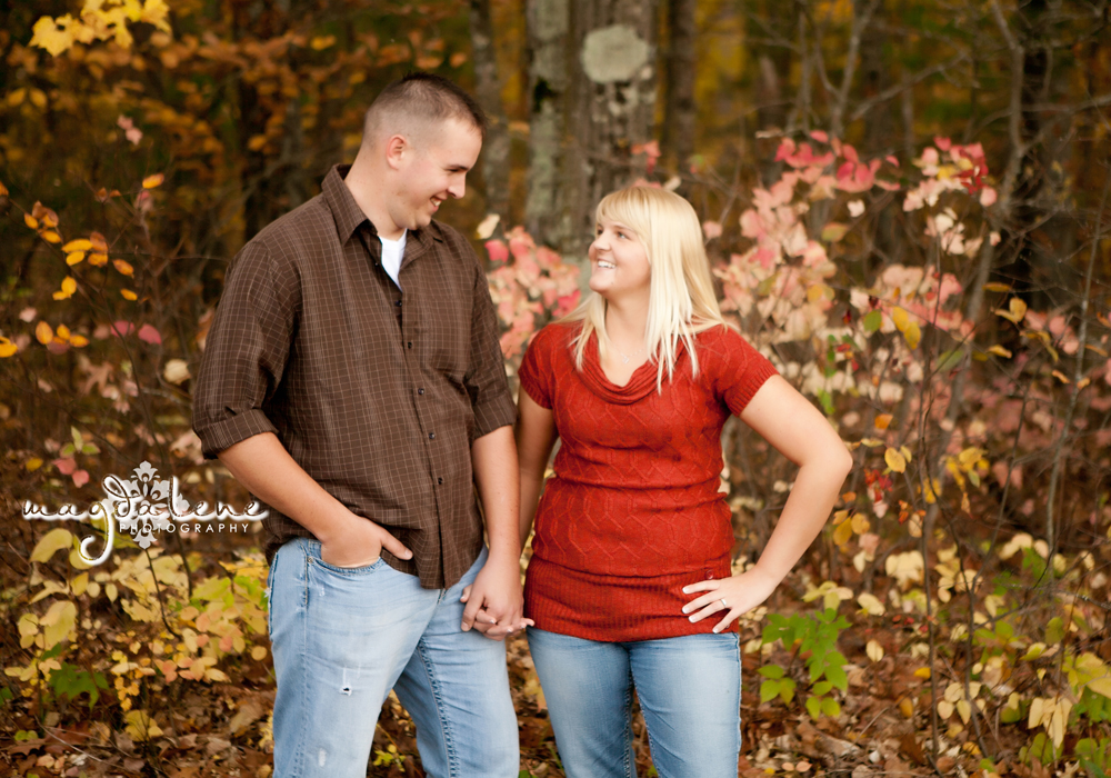 wisconsin-fall-wedding-photographer