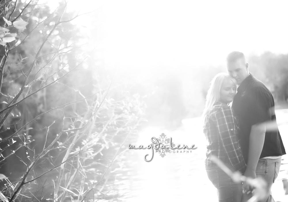 northeast-wisconsin-wedding