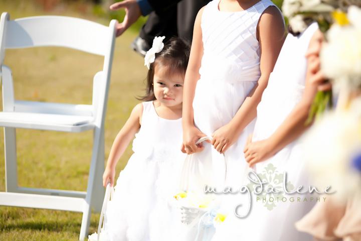 outdoor-door-county-wedding