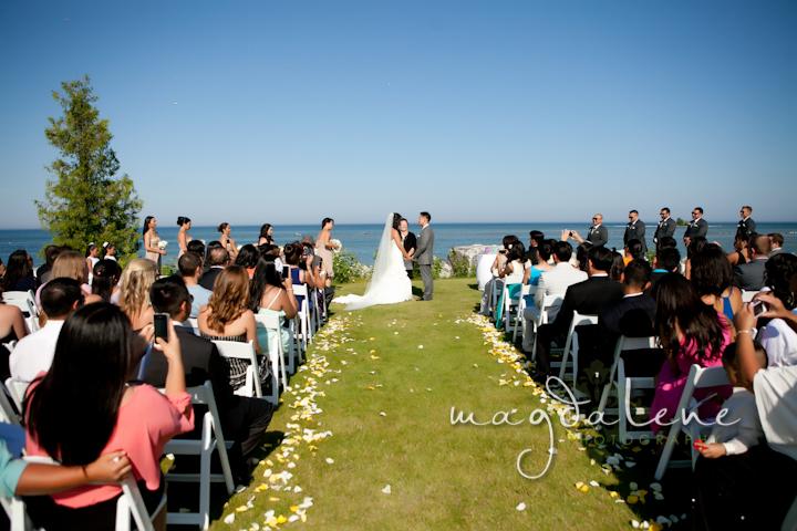door-county-wedding-photographer