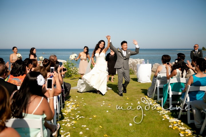 door-county-wedding-photographer