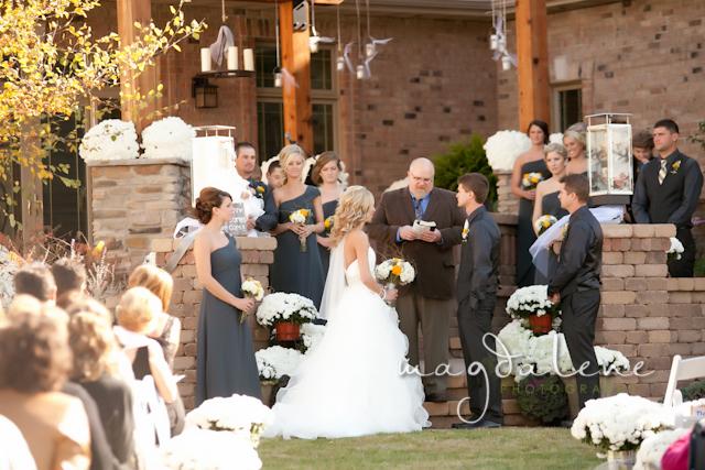 door-county-wedding-photography
