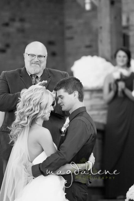 oshkosh-wedding-photography