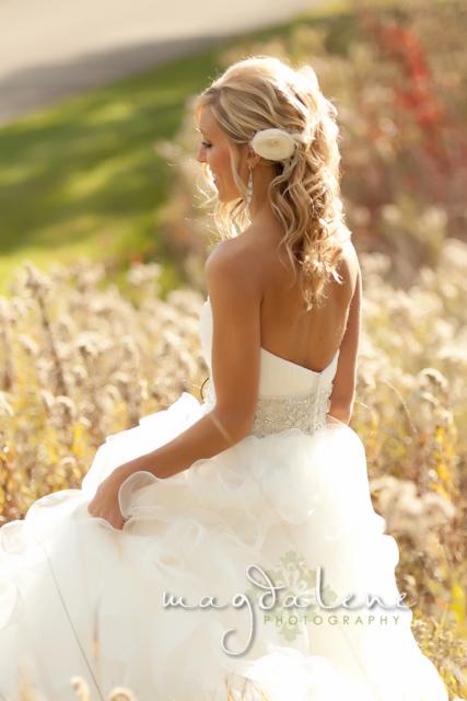 green-bay-wedding-photography