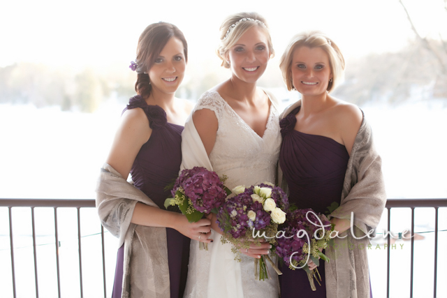 waubee-lodge-wedding