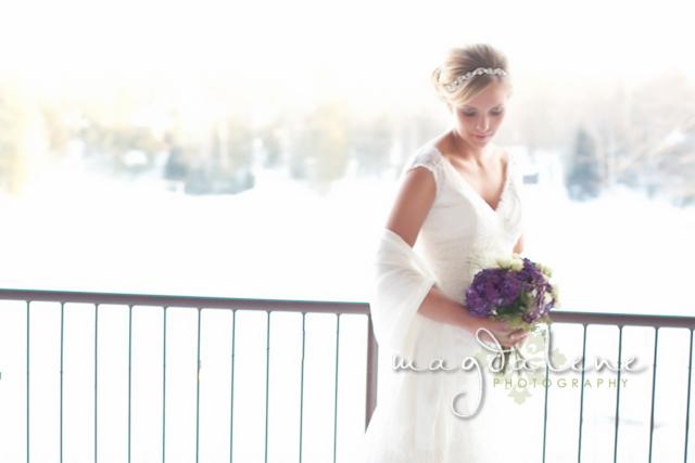 waubee-lodge-wedding